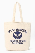 �ɥ����������� ���饹 GOOD GRIEF SKY OF WARRIORS �ȡ���Bag��