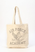 �ɥ����������� ���饹 GOOD GRIEF AIR FORCE ACADEMY �ȡ���Bag��