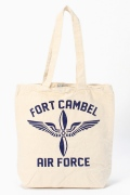�ɥ����������� ���饹 GOOD GRIEF FORT CAMBEL AIR FORCE �ȡ���Bag��
