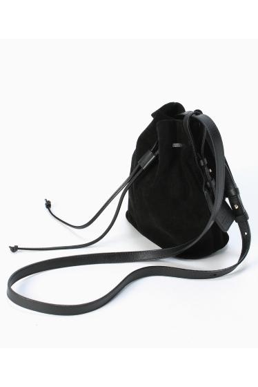 �����ԡ����ȥ��ǥ��� ��ATP ATELIER SUEDE BUCKET BAG �ܺٲ���1