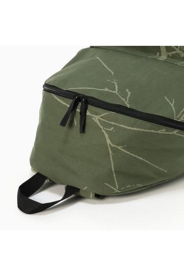 �������� C.E / �������� DEAD TREE PACK �ܺٲ���3