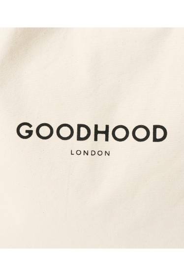 �������� GOODHOOD MANTRA TOTE �ܺٲ���7