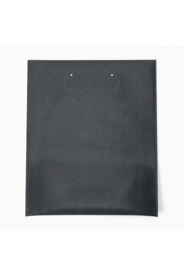 �������� PA-PACK EP BAG �ܺٲ���1