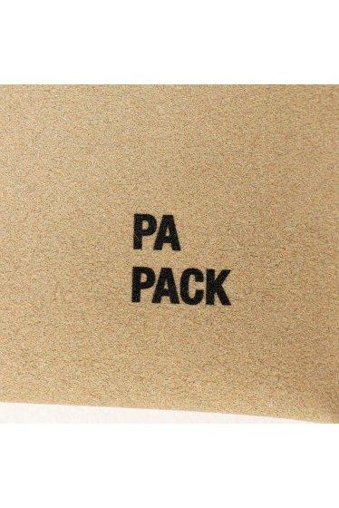 �������� PA-PACK EP BAG �ܺٲ���6