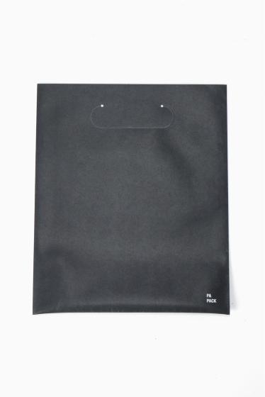 �������� PA-PACK EP BAG �֥�å�