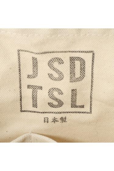 ���㡼�ʥ륹��������� JSD��TSL / ���㡼�ʥ륹������������?��ڥꥪ����쥤�С� : ���������Хå� �ܺٲ���8