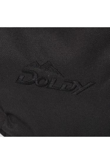 ���㡼�ʥ륹��������� DOLDY / �ɥ�ǥ���STONE �Хå��ѥå� �ܺٲ���12