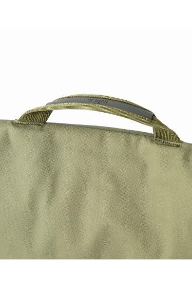 ���㡼�ʥ륹��������� millican / �ߥꥫ�� : The Messenger Bag small 13L / ��å��㡼�Хå� �ܺٲ���10