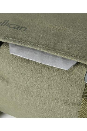 ���㡼�ʥ륹��������� millican / �ߥꥫ�� : The Messenger Bag small 13L / ��å��㡼�Хå� �ܺٲ���13