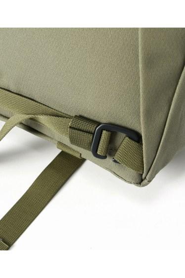 ���㡼�ʥ륹��������� millican / �ߥꥫ�� : The Messenger Bag small 13L / ��å��㡼�Хå� �ܺٲ���14