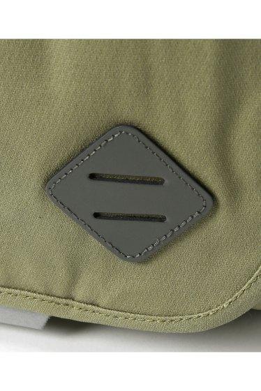 ���㡼�ʥ륹��������� millican / �ߥꥫ�� : The Messenger Bag small 13L / ��å��㡼�Хå� �ܺٲ���17