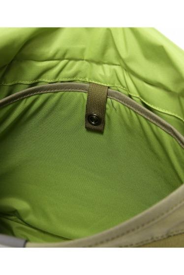 ���㡼�ʥ륹��������� millican / �ߥꥫ�� : The Messenger Bag small 13L / ��å��㡼�Хå� �ܺٲ���7
