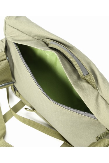 ���㡼�ʥ륹��������� millican / �ߥꥫ�� : The Messenger Bag small 13L / ��å��㡼�Хå� �ܺٲ���9