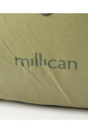 ���㡼�ʥ륹��������� millican / �ߥꥫ�� : The Roll Pack 15L / �Хå��ѥå� �ܺٲ���15