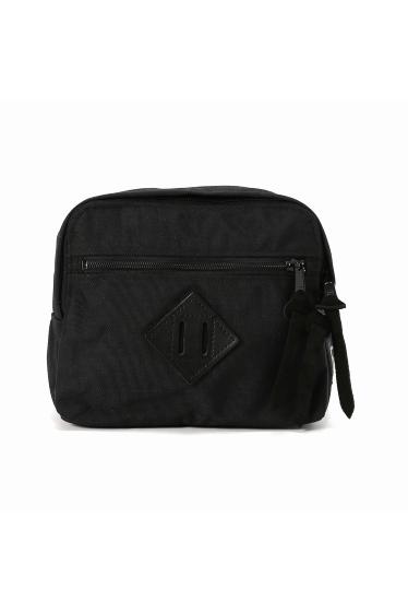 ���㡼�ʥ륹��������� HOBO / �ۡ��ܡ� :CELSPUN NyronBALMATWaist Bag by a �ܺٲ���1