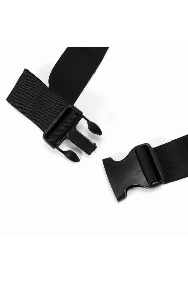 ���㡼�ʥ륹��������� HOBO / �ۡ��ܡ� :CELSPUN NyronBALMATWaist Bag by a �ܺٲ���10