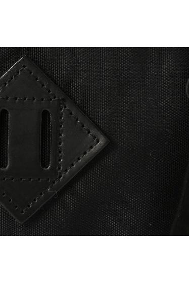 ���㡼�ʥ륹��������� HOBO / �ۡ��ܡ� :CELSPUN NyronBALMATWaist Bag by a �ܺٲ���12