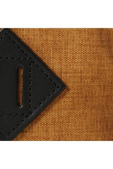 ���㡼�ʥ륹��������� HOBO / �ۡ��ܡ� :CELSPUN NyronBALMATWaist Bag by a �ܺٲ���13