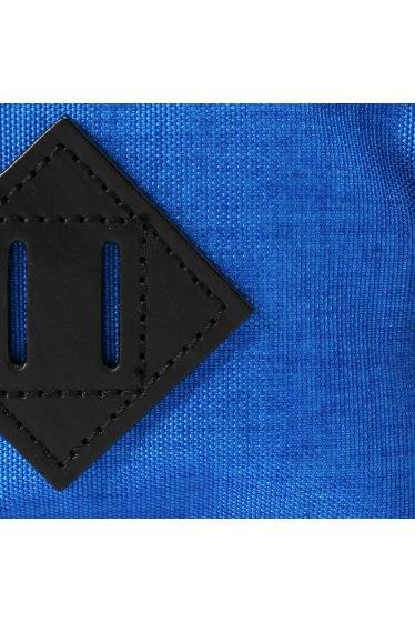 ���㡼�ʥ륹��������� HOBO / �ۡ��ܡ� :CELSPUN NyronBALMATWaist Bag by a �ܺٲ���14
