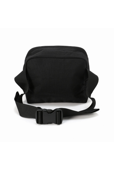 ���㡼�ʥ륹��������� HOBO / �ۡ��ܡ� :CELSPUN NyronBALMATWaist Bag by a �ܺٲ���3
