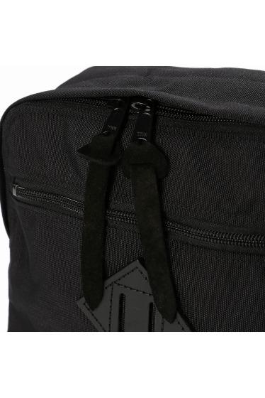 ���㡼�ʥ륹��������� HOBO / �ۡ��ܡ� :CELSPUN NyronBALMATWaist Bag by a �ܺٲ���7