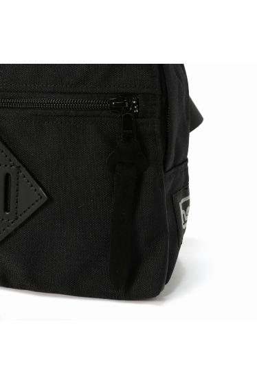 ���㡼�ʥ륹��������� HOBO / �ۡ��ܡ� :CELSPUN NyronBALMATWaist Bag by a �ܺٲ���8