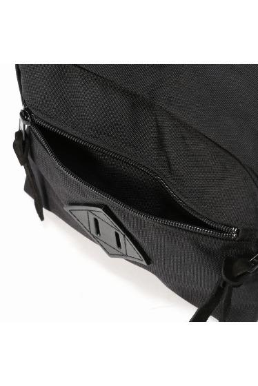 ���㡼�ʥ륹��������� HOBO / �ۡ��ܡ� :CELSPUN NyronBALMATWaist Bag by a �ܺٲ���9