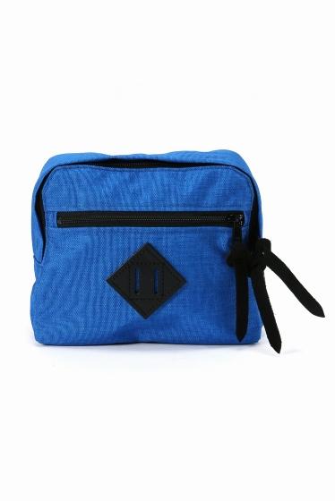 ���㡼�ʥ륹��������� HOBO / �ۡ��ܡ� :CELSPUN NyronBALMATWaist Bag by a �֥롼