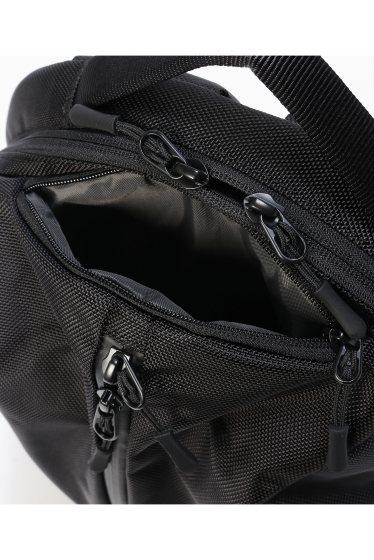 ���㡼�ʥ륹��������� Aer / ���� : Duffel Fit Pack / �Хå��ѥå� �ܺٲ���10