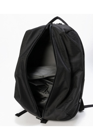 ���㡼�ʥ륹��������� Aer / ���� : Duffel Fit Pack / �Хå��ѥå� �ܺٲ���11
