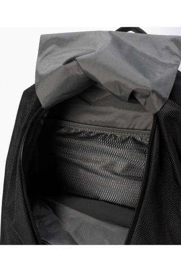 ���㡼�ʥ륹��������� Aer / ���� : Duffel Fit Pack / �Хå��ѥå� �ܺٲ���12