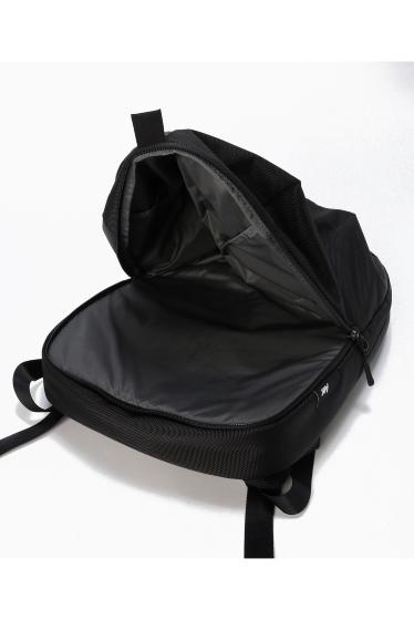 ���㡼�ʥ륹��������� Aer / ���� : Duffel Fit Pack / �Хå��ѥå� �ܺٲ���13