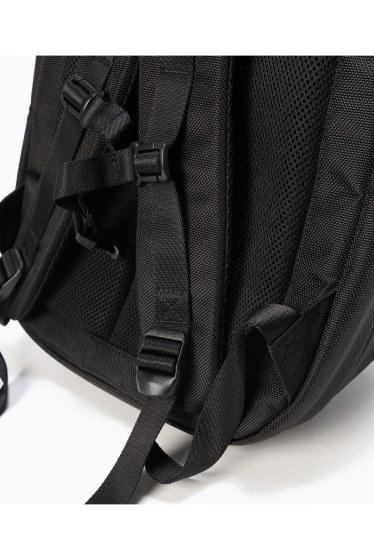 ���㡼�ʥ륹��������� Aer / ���� : Duffel Fit Pack / �Хå��ѥå� �ܺٲ���14