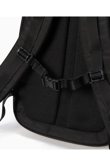 ���㡼�ʥ륹��������� Aer / ���� : Duffel Fit Pack / �Хå��ѥå� �ܺٲ���15