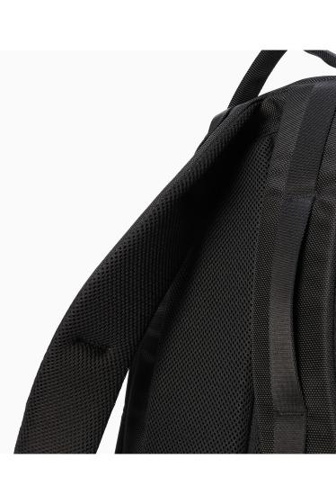 ���㡼�ʥ륹��������� Aer / ���� : Duffel Fit Pack / �Хå��ѥå� �ܺٲ���16
