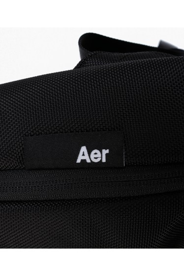 ���㡼�ʥ륹��������� Aer / ���� : Duffel Fit Pack / �Хå��ѥå� �ܺٲ���18