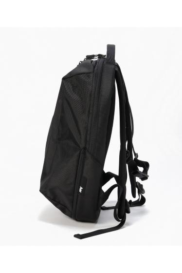 ���㡼�ʥ륹��������� Aer / ���� : Duffel Fit Pack / �Хå��ѥå� �ܺٲ���2