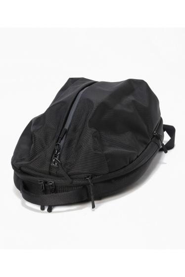 ���㡼�ʥ륹��������� Aer / ���� : Duffel Fit Pack / �Хå��ѥå� �ܺٲ���4
