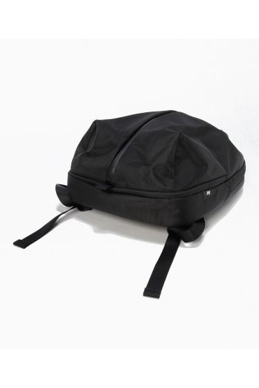 ���㡼�ʥ륹��������� Aer / ���� : Duffel Fit Pack / �Хå��ѥå� �ܺٲ���5