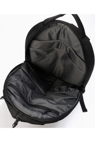 ���㡼�ʥ륹��������� Aer / ���� : Duffel Fit Pack / �Хå��ѥå� �ܺٲ���6