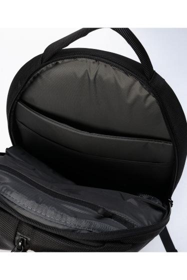���㡼�ʥ륹��������� Aer / ���� : Duffel Fit Pack / �Хå��ѥå� �ܺٲ���7