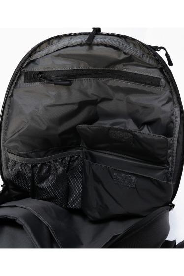 ���㡼�ʥ륹��������� Aer / ���� : Duffel Fit Pack / �Хå��ѥå� �ܺٲ���8
