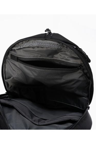 ���㡼�ʥ륹��������� Aer / ���� : Duffel Fit Pack / �Хå��ѥå� �ܺٲ���9