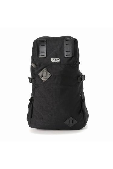 ���㡼�ʥ륹��������� HOBO / �ۡ��ܡ�:CELSPUN Nylon SLOPE 31L Backpack by �ܺٲ���1