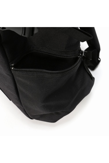 ���㡼�ʥ륹��������� HOBO / �ۡ��ܡ�:CELSPUN Nylon SLOPE 31L Backpack by �ܺٲ���10