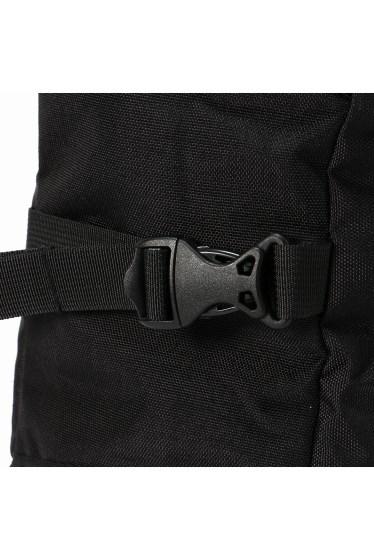 ���㡼�ʥ륹��������� HOBO / �ۡ��ܡ�:CELSPUN Nylon SLOPE 31L Backpack by �ܺٲ���12