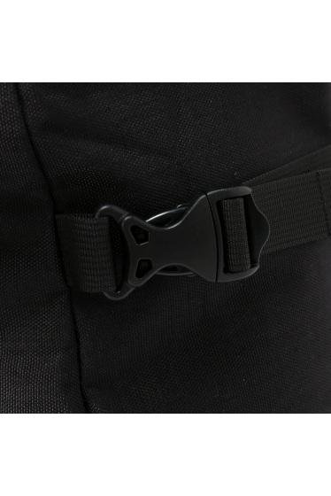 ���㡼�ʥ륹��������� HOBO / �ۡ��ܡ�:CELSPUN Nylon SLOPE 31L Backpack by �ܺٲ���13
