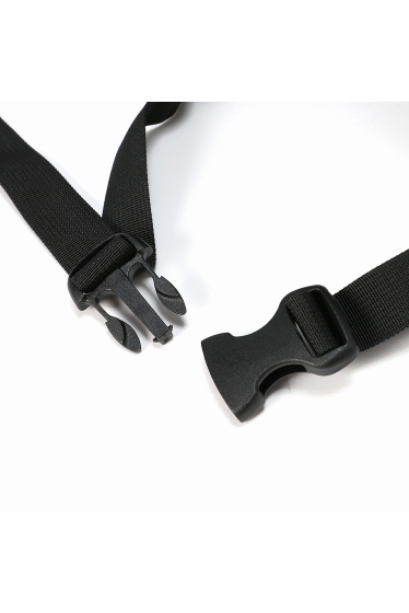 ���㡼�ʥ륹��������� HOBO / �ۡ��ܡ�:CELSPUN Nylon SLOPE 31L Backpack by �ܺٲ���14