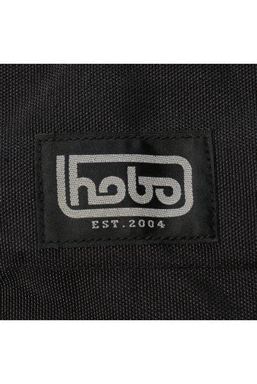 ���㡼�ʥ륹��������� HOBO / �ۡ��ܡ�:CELSPUN Nylon SLOPE 31L Backpack by �ܺٲ���15