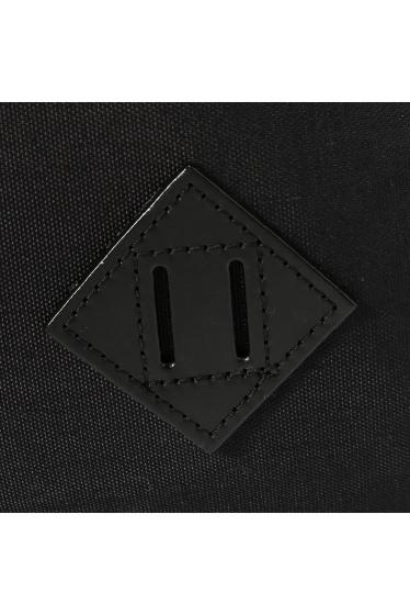 ���㡼�ʥ륹��������� HOBO / �ۡ��ܡ�:CELSPUN Nylon SLOPE 31L Backpack by �ܺٲ���16